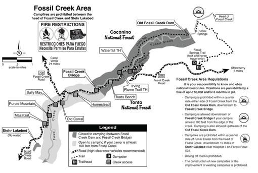fossil_creek Fossil Creek Az Map on humphreys peak az map, cedar ridge az map, sun city west az map, fossil creek tx map, cedar creek az map, clear creek az map, fossil springs maps, lake mead az map, texas az map, fossil springs wilderness, the wave az map, green valley az map, arlington az map, mohave county az map, highline trail az map, horton creek az map, mazon creek fossil hunting map, fossil creek trail map, bell rock az map, sycamore creek az map,