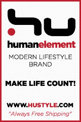 Human Elements Clothing